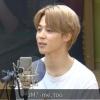 『 ARTIKEL   200915 』Naver 10-11 Dalam wawancara di 'Bae Chul-soo's Music Camp, Jimin berkata karena pengaruh dari anggota BTS mimpi dia pun berubah. [+] 📎 📎 ✔Like ✔Recommend