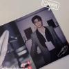 200915 [Nature Republic] Nature Republic tarafından yayınlanacak photobooktaki Jaehyun'a ait sayfa! 🖤_1