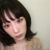 [200730 INSTAGRAM] taeyeon_ss 💜💛_4