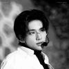 📷Photo | 🗓191227 MBC Gayo Daejejeon_1
