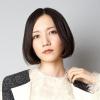 - - 大本彩乃 20/09/1988 actress ~ model ~ Was in: Pensées 🥀 stan Girls Generation ❤️ 🏓⚽🐶 🥀 Irresponsable sometimes 🥀 Dont get angry easily ❤️ Manga, photoshop, Asian Kung-Fu Generation, One Pièce