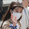 [PRESS PHOTO] IU outside KBS building | 200915 Count: 68 Photos Link: … IU BEST GIRL_4