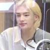 kim shinyoung's radio 200915_4