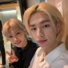 [15.09.2020] via auf IG (Hyunjin)_1