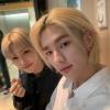 [15.09.2020] via auf IG (Hyunjin)_2
