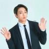 """📊""""그때 헤어지면 돼 (Only Then) By JK (cover)"""" has surpassed 18 million of plays on Soundcloud!!! 🥳💜 📎 …_1"""