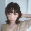 [200730 INSTAGRAM] taeyeon_ss 💜💛_1