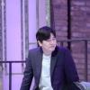 200913 비스티 밤공 커튼콜 김주노 다리이메다인걸까🤭_1