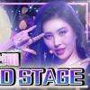 """[ 150820 A KBS publicou um compilado de stages da Sunmi intitulado """"Sunmi - Legend Stage"""" 📎 cr: kbs_daejeon"""