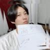 [ Instagram • 200706] Actualización de en Weibo . Trae tus documentos y papeles ❣️Buena suerte con los exámenes❣️ Responde a la misma pregunta, vamos a una emoción diferente.