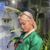 """[INSTAGRAM] 200915 Actualización de ITZY con """"Soy Ryujin""""_4"""