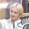 kim shinyoung's radio 200915_2