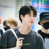 190916 ICN ©️complete921031_1