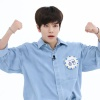 """[Fotos 150920] Actualización de con imágenes de en su aparición en Weekly Idol. (1/2) [SEUNGMIN] """"⚡""""_1"""