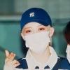 200915 어벤걸스 수고했어요 ! 💙💞_1