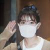 200915 유스케 아이유 퇴근길 프리뷰_1