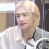 kim shinyoung's radio 200915_3