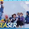 [15.09.2020 | Vidéo] 'WayVision' Teaser Principal 🎥 🎥