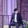 200913 비스티 밤공 커튼콜 김주노 다리이메다인걸까🤭_2
