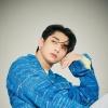 [PHOTOS] @ Pocketdol Studio Naver Update (150920)_2