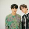 [PHOTOS] @ Pocketdol Studio Naver Update (150920)_3