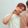 200915 [엔플라잉 재팬 공식 인스타그램] 🔗 … 오늘도 예쁜 동성이❤❤_2