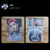 📷 PICS] 200916 Fotos de la photocard versión dos lados que viene en el álbum. © CB97LINO_1