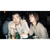 [PIC] 200916 egomon_studio IG Update with Kim Heechul: 예전의 오늘. 😍💙💕_1