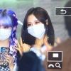 200916 쇼챔 출근 👋👋_2