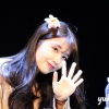 170916 Pink Party Fansign_2