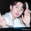 200914 아이돌e스포츠선수권대회 앙뇨옹👋 쁘이✌_2
