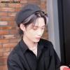 200913 Seven O'Clock Online Fansign Behind (Naver Post) -1_4