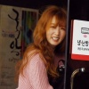 """[PRESS] 200916 Bomi on the way to KBS2 """"Idol On Quiz"""" recording_4"""