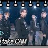"""[YOUTUBE] 200916 Fancam de durante su actuación con """"100"""" en el programa 'You Heeyeol's Sketchbook'. 📎"""