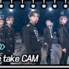 [120920] You Heeyeol's Sketchbook'tan - '100' (One Take Cam) 🔗