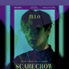 "200916 Instagram story update with ""Coming soon Zelo ""Scarecrow""_1"