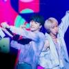 """[FOTOS] [16.09.2020] . junto a en el """"Super Concert en Taipei"""" . Cr: passacaglia0309 / Jin 석진 Argentina -🌈_1"""