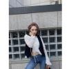 [Somin_jeon0822] 200916 IG update (2) …_1