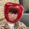 [INSTAGRAM] 160920 postou fotos do Link: …_2