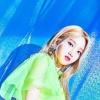 📷 — 16.09.2020 Fotos da Gowon postadas no story do Instagram e.l.e_village para a e.L.e magazine_3
