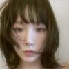 "200915 | TAEYEON INSTAGRAM STORY ""💜""_1"