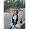 [MINNYGRAM] 200916 Somin's Instagram update (3) 💇🏻♀️🕶🖤_1
