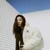 [ 160920| Nova campanha da Sunmi como embaixadora da Puma Korea._2