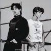 SUPER JUNIOR D&E Bad Blood. ✨ Scan by me ✨ ❌【Do not remove my logo】_3