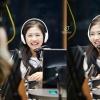 150917 MBC FM4U 써니의 FM데이트_2