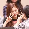 doiyonn's update ©timetoKDY 170917 종로팬싸인회_1
