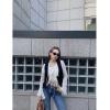 [Somin_jeon0822] 200916 IG update …_4