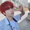 [160920] Hanlim TV Instagram güncellemesi; Hyeongjun;_2