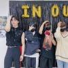 [PIC] Da ASTRO_Staff [ 🍸200916 MBC M Grazie ai MJinRocky che hanno supportato Moonbin&Sanha dall'alba la forza💪 dei DdanKong è uscita🥜 La solida amicizia degli Astro è per sempre‼️🌟_2