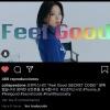 160920 [☘️INSTAGRAM] El productor y compositor Collapsedone posteo en su cuenta de Instagram parte del nuevo MV de Fromis_9 ☘️Recuerden que él es parte de la mente maestra detrás de la nueva canción de las chicas